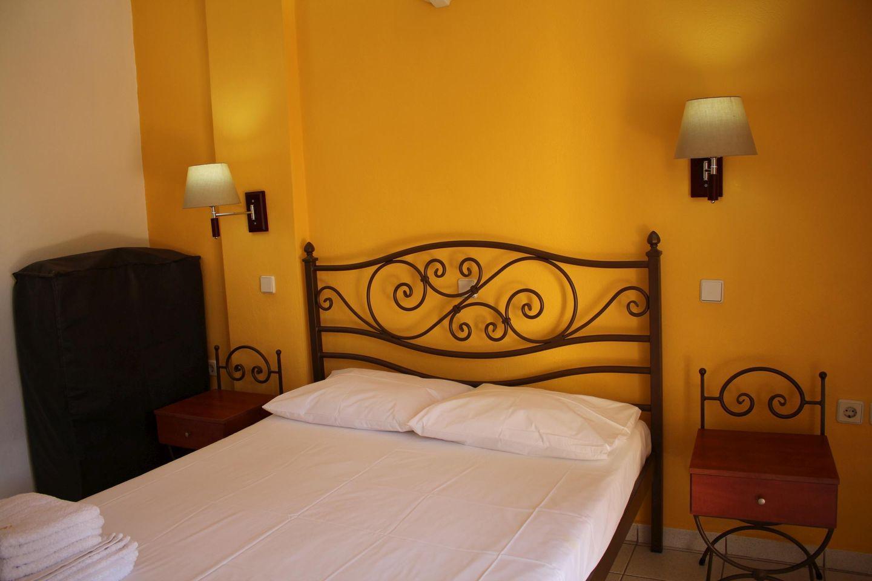 Holiday apartment IRINI-STUDIO 1 (265575), Aghios Petros, Corfu, Ionian Islands, Greece, picture 10