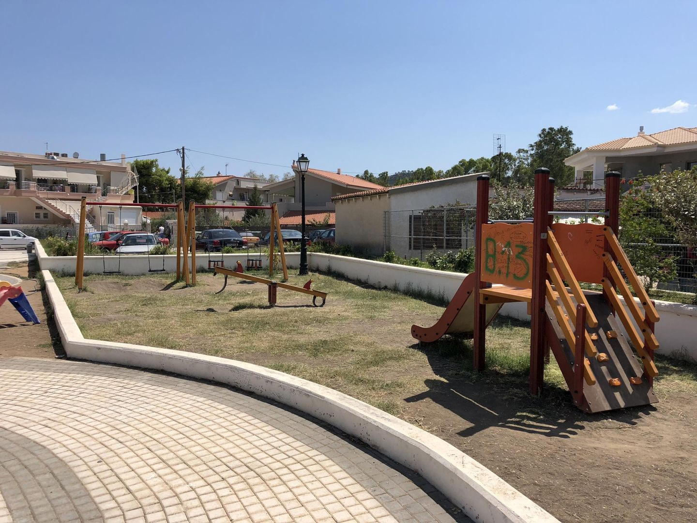 Ferienhaus NEREIDES 2 (359995), Korinthos, , Peloponnes, Griechenland, Bild 50