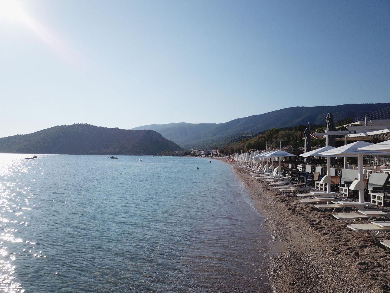 Ferienhaus NEREIDES 2 (359995), Korinthos, , Peloponnes, Griechenland, Bild 41