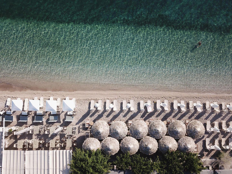 Ferienhaus NEREIDES 4 (359994), Korinthos, , Peloponnes, Griechenland, Bild 38