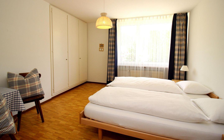 Appartement de vacances Allod Bad 205 (325472), St. Moritz, Haute Engadine - St. Moritz, Grisons, Suisse, image 9