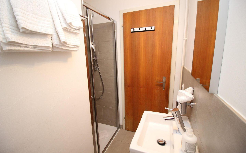 Appartement de vacances Allod Bad 205 (325472), St. Moritz, Haute Engadine - St. Moritz, Grisons, Suisse, image 10