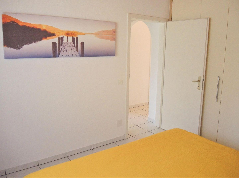 Holiday house Casa Monica (1484402), Contra, Lake Maggiore (CH), Ticino, Switzerland, picture 17