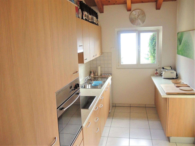 Holiday house Casa Monica (1484402), Contra, Lake Maggiore (CH), Ticino, Switzerland, picture 12