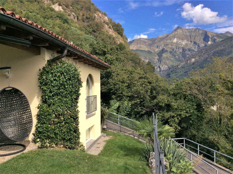 Holiday house Casa Monica (1484402), Contra, Lake Maggiore (CH), Ticino, Switzerland, picture 32