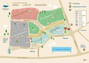 to the resort map (PDF) (PDF)