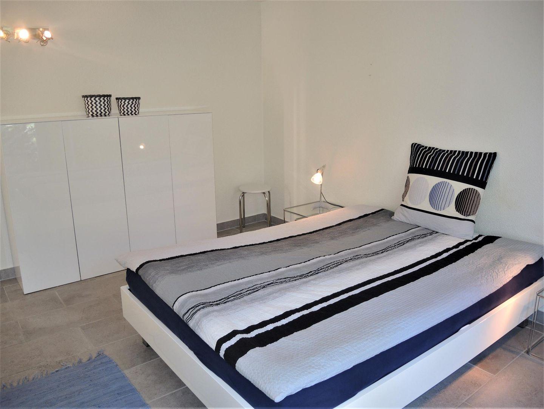 Appartement de vacances Attico Nibbio (2552209), Minusio, Lac Majeur (CH), Tessin, Suisse, image 12