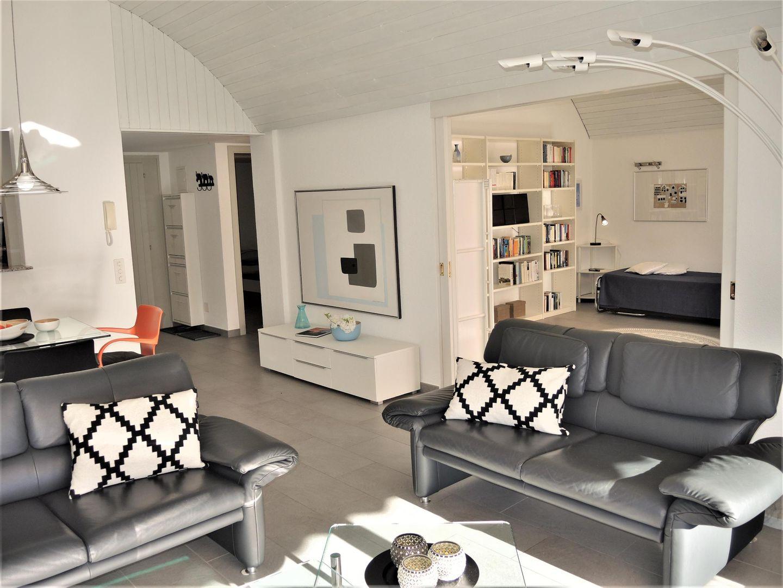 Appartement de vacances Attico Nibbio (2552209), Minusio, Lac Majeur (CH), Tessin, Suisse, image 7