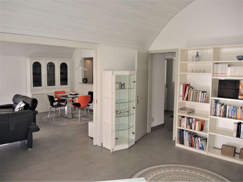 Appartement de vacances Attico Nibbio (2552209), Minusio, Lac Majeur (CH), Tessin, Suisse, image 10