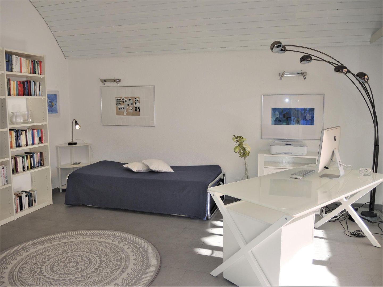 Appartement de vacances Attico Nibbio (2552209), Minusio, Lac Majeur (CH), Tessin, Suisse, image 9