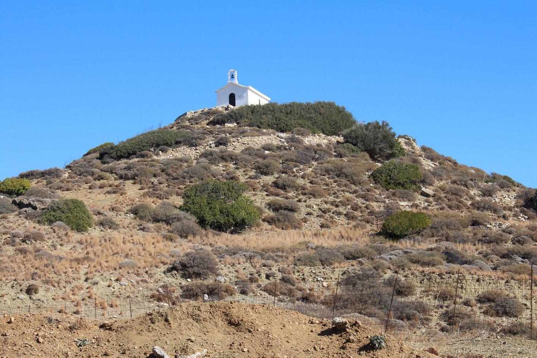 Ferienhaus TRIOPETRA VIEW 3 (2712701), Triopetra, Kreta Südküste, Kreta, Griechenland, Bild 26