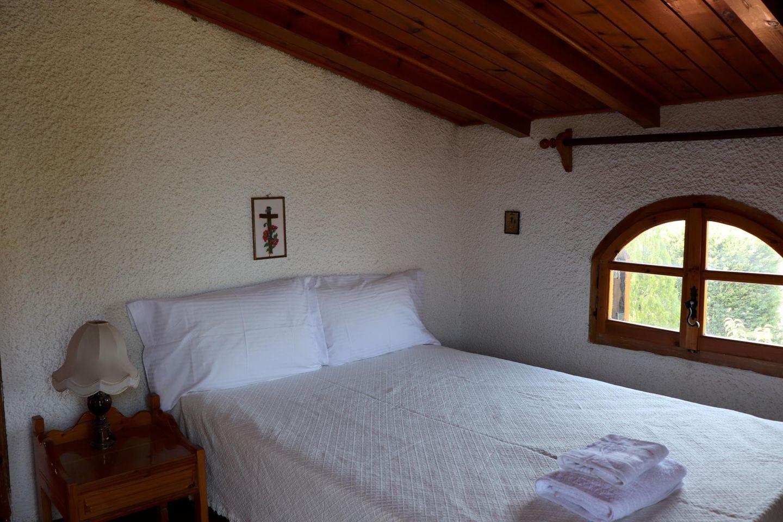 Holiday house CHALKOUTSI (967340), Skala Oropou, , Attica, Greece, picture 12