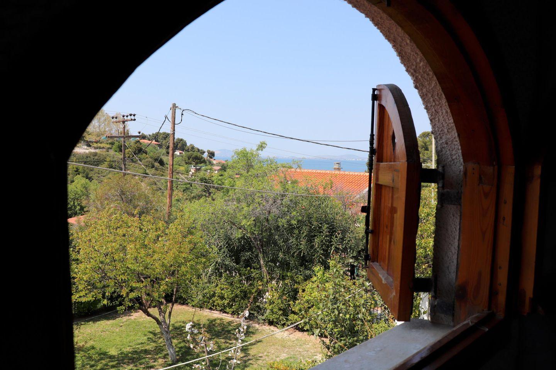 Holiday house CHALKOUTSI (967340), Skala Oropou, , Attica, Greece, picture 15