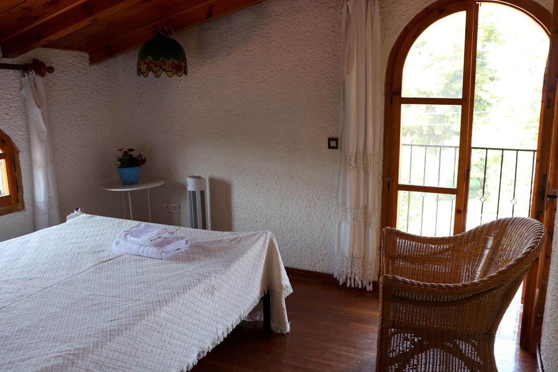 Holiday house CHALKOUTSI (967340), Skala Oropou, , Attica, Greece, picture 14
