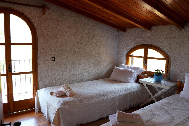Holiday house CHALKOUTSI (967340), Skala Oropou, , Attica, Greece, picture 17