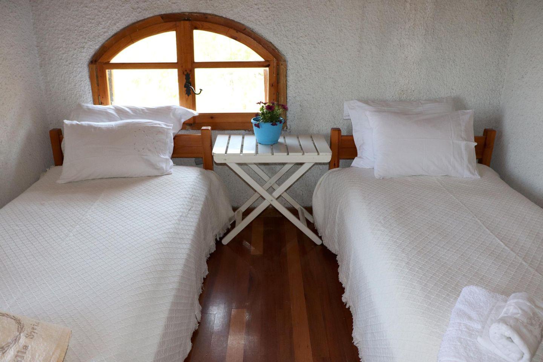 Holiday house CHALKOUTSI (967340), Skala Oropou, , Attica, Greece, picture 18