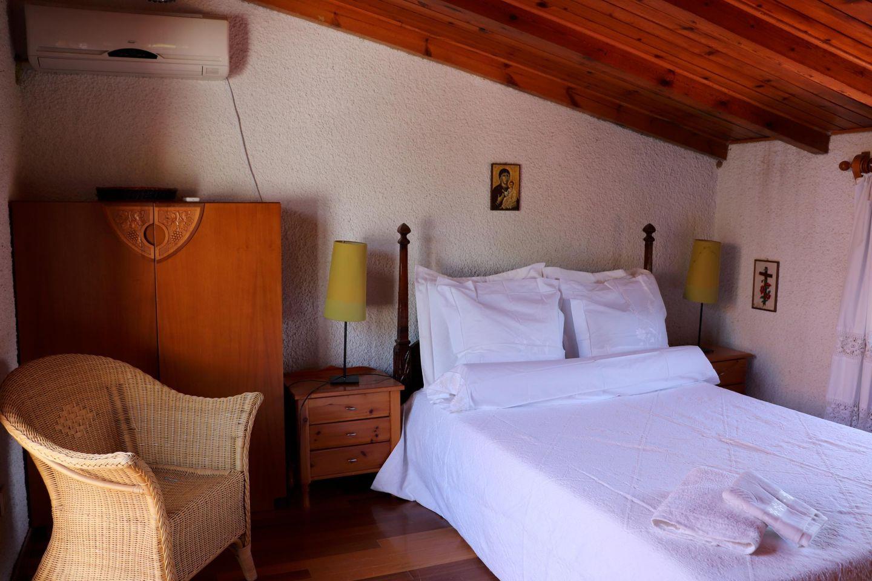 Holiday house CHALKOUTSI (967340), Skala Oropou, , Attica, Greece, picture 22