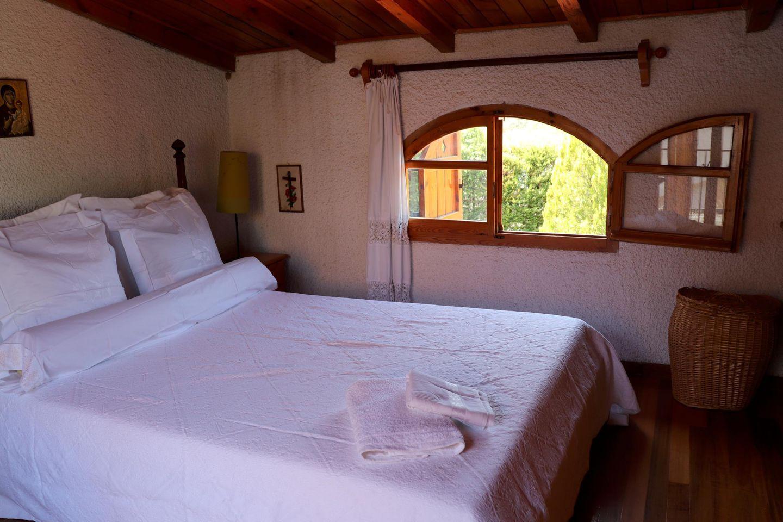 Holiday house CHALKOUTSI (967340), Skala Oropou, , Attica, Greece, picture 21