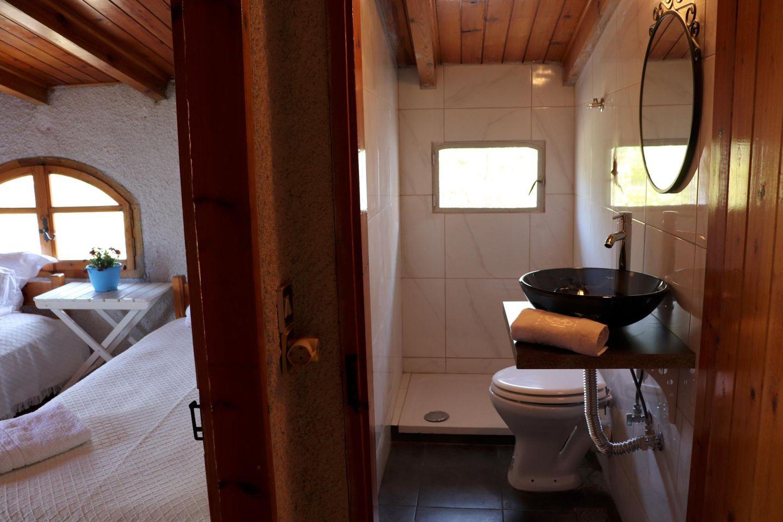 Holiday house CHALKOUTSI (967340), Skala Oropou, , Attica, Greece, picture 19
