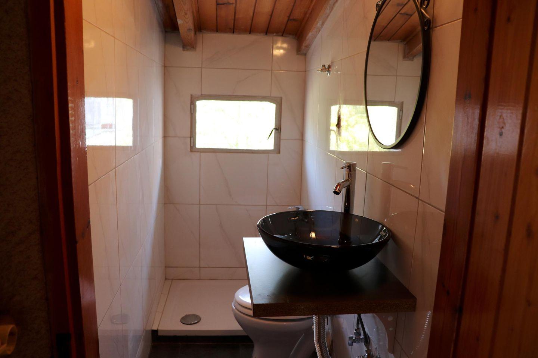 Holiday house CHALKOUTSI (967340), Skala Oropou, , Attica, Greece, picture 20
