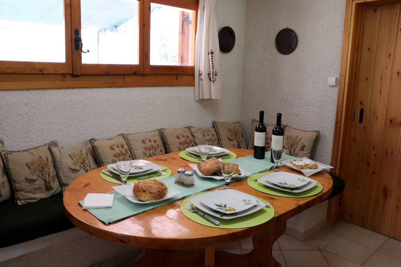 Holiday house CHALKOUTSI (967340), Skala Oropou, , Attica, Greece, picture 9