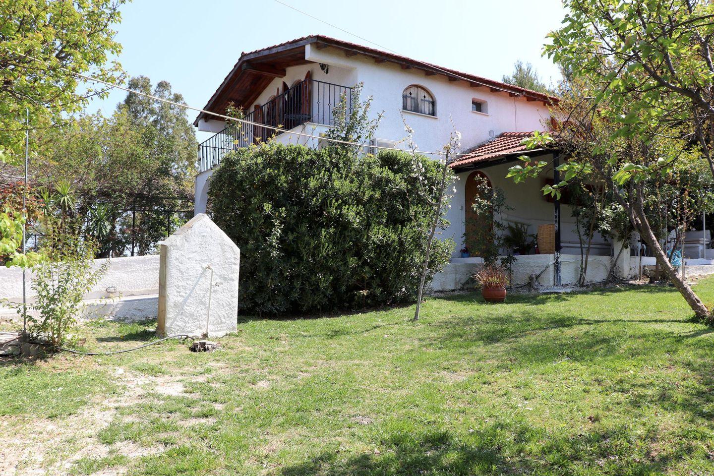 Holiday house CHALKOUTSI (967340), Skala Oropou, , Attica, Greece, picture 29
