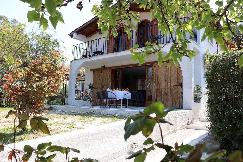 Holiday house CHALKOUTSI (967340), Skala Oropou, , Attica, Greece, picture 24