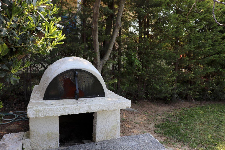 Holiday house CHALKOUTSI (967340), Skala Oropou, , Attica, Greece, picture 30