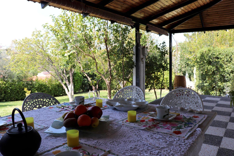 Holiday house CHALKOUTSI (967340), Skala Oropou, , Attica, Greece, picture 27