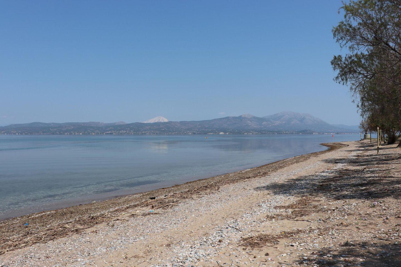 Holiday house CHALKOUTSI (967340), Skala Oropou, , Attica, Greece, picture 48