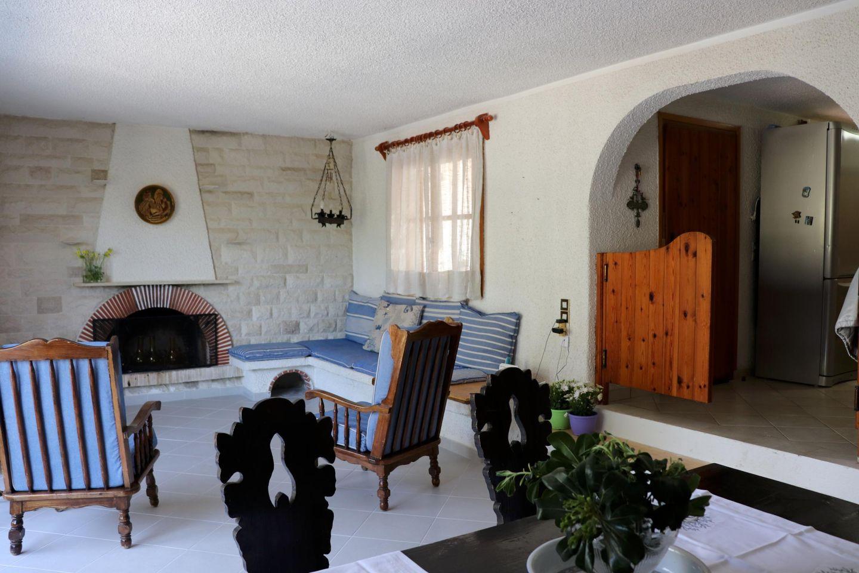 Holiday house CHALKOUTSI (967340), Skala Oropou, , Attica, Greece, picture 5