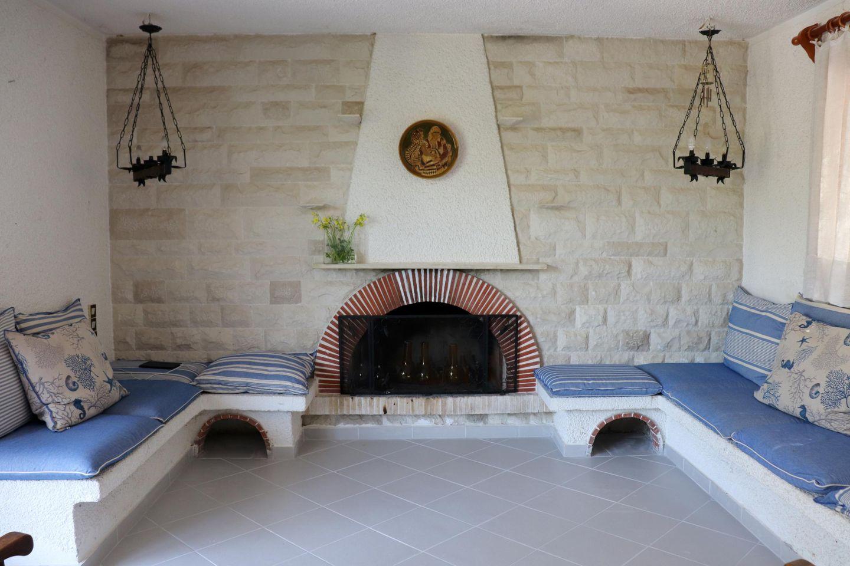 Holiday house CHALKOUTSI (967340), Skala Oropou, , Attica, Greece, picture 6