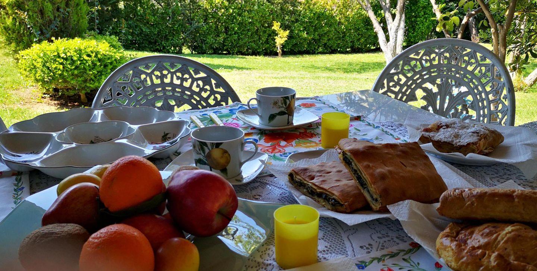 Holiday house CHALKOUTSI (967340), Skala Oropou, , Attica, Greece, picture 26