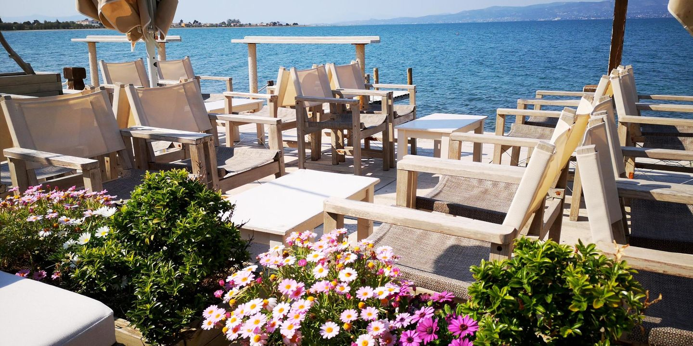 Holiday house CHALKOUTSI (967340), Skala Oropou, , Attica, Greece, picture 55
