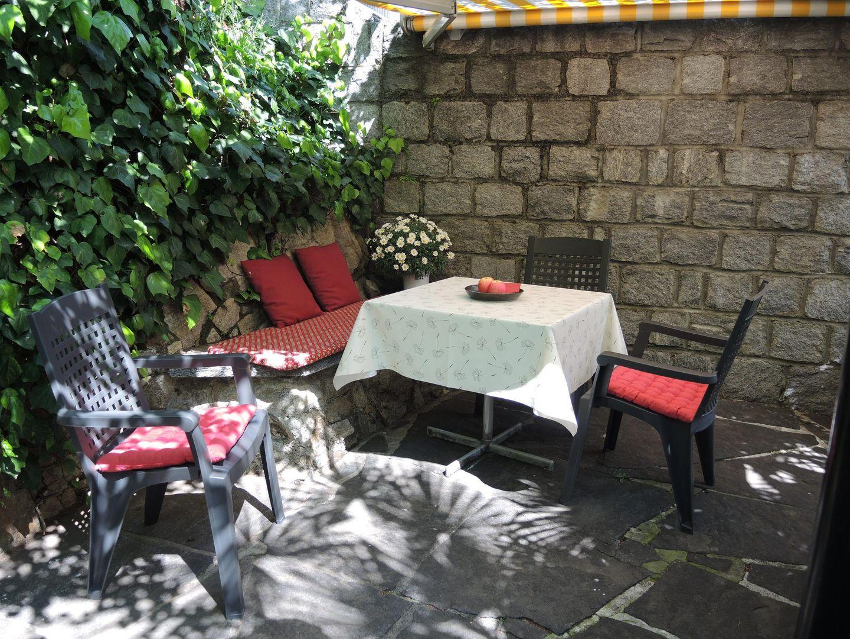 Appartement de vacances Attico Nibbio (2552209), Minusio, Lac Majeur (CH), Tessin, Suisse, image 18