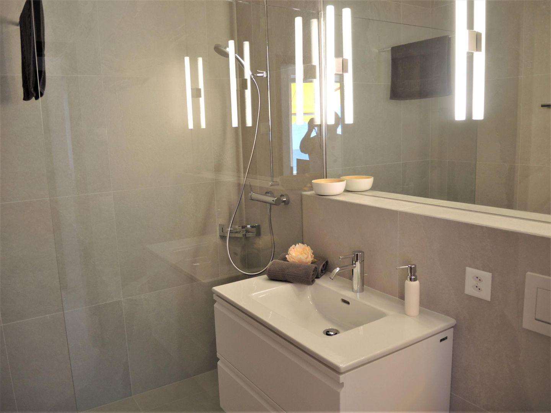 Holiday apartment Bellavista (1648912), Locarno, Lake Maggiore (CH), Ticino, Switzerland, picture 15