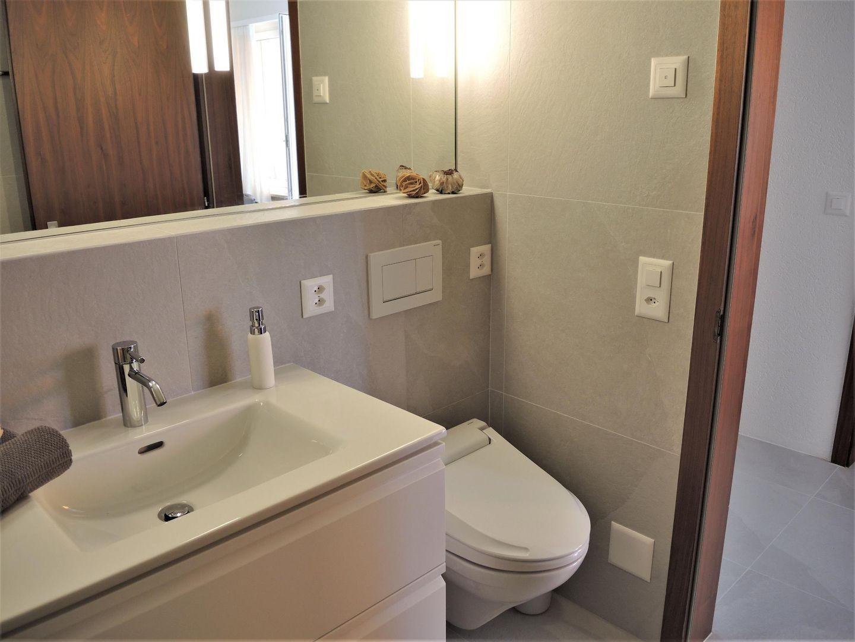 Holiday apartment Bellavista (1648912), Locarno, Lake Maggiore (CH), Ticino, Switzerland, picture 16