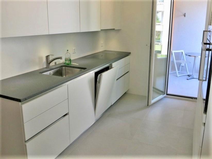 Holiday apartment Bellavista (1648912), Locarno, Lake Maggiore (CH), Ticino, Switzerland, picture 9