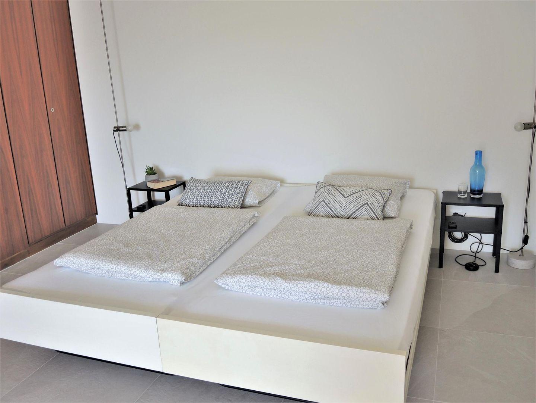 Holiday apartment Bellavista (1648912), Locarno, Lake Maggiore (CH), Ticino, Switzerland, picture 13