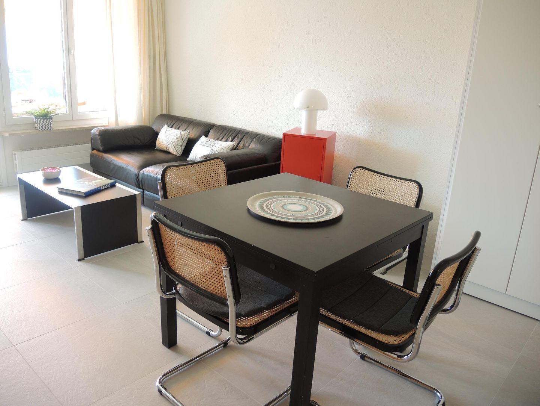 Holiday apartment Bellavista (1648912), Locarno, Lake Maggiore (CH), Ticino, Switzerland, picture 6