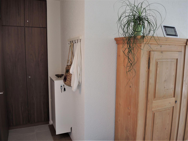 Holiday apartment Bellavista (1648912), Locarno, Lake Maggiore (CH), Ticino, Switzerland, picture 17