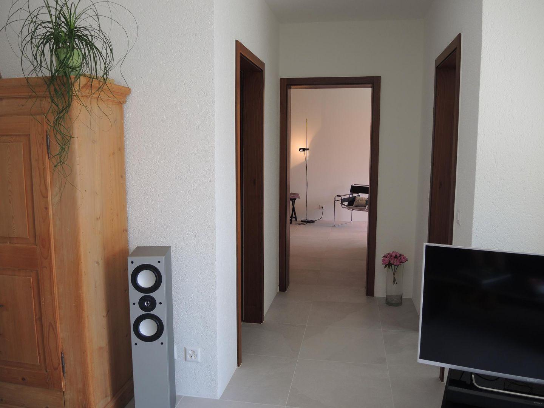 Holiday apartment Bellavista (1648912), Locarno, Lake Maggiore (CH), Ticino, Switzerland, picture 7