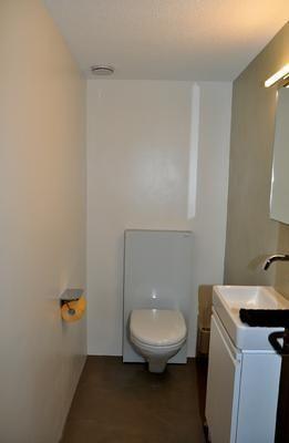Appartement de vacances Tulai H90 (318344), Scuol, Basse Engadine - Scuol - Samnaun, Grisons, Suisse, image 8