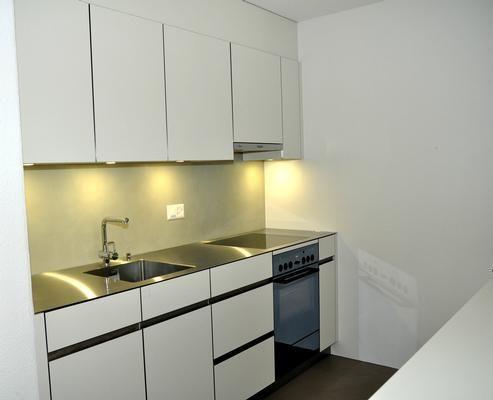 Appartement de vacances Tulai H90 (318344), Scuol, Basse Engadine - Scuol - Samnaun, Grisons, Suisse, image 4