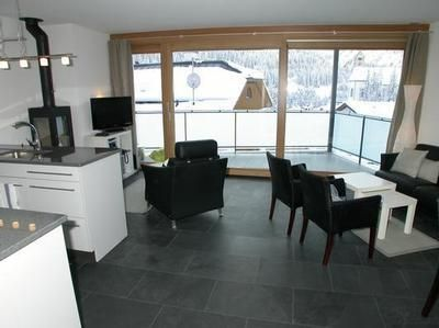 Appartement de vacances Craista 5 (316376), Scuol, Basse Engadine - Scuol - Samnaun, Grisons, Suisse, image 2