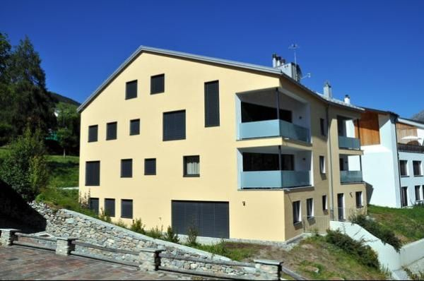 Appartement de vacances Craista 5 (316376), Scuol, Basse Engadine - Scuol - Samnaun, Grisons, Suisse, image 1