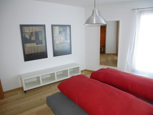 Appartement de vacances Craista 5 (316376), Scuol, Basse Engadine - Scuol - Samnaun, Grisons, Suisse, image 7