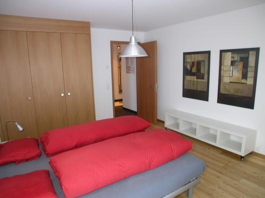 Appartement de vacances Craista 5 (316376), Scuol, Basse Engadine - Scuol - Samnaun, Grisons, Suisse, image 8