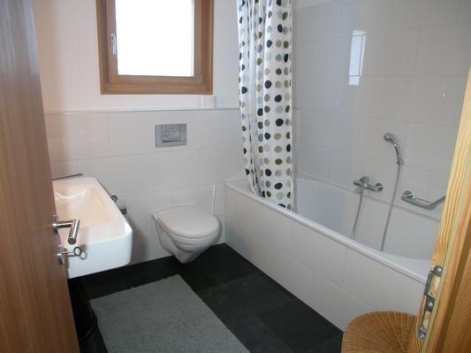 Appartement de vacances Craista 5 (316376), Scuol, Basse Engadine - Scuol - Samnaun, Grisons, Suisse, image 9