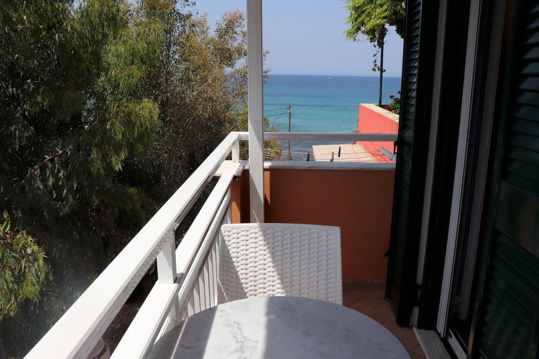 Holiday apartment DINA (167850), Paramonas, Corfu, Ionian Islands, Greece, picture 13